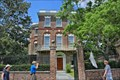 Image for Russell, Nathaniel, House - Charleston SC