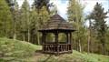 Image for Vyhlidkovy altan - Lysice, Czech Republic