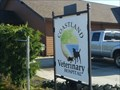 Image for Coastland Veterinary Hospital, Campbell River, BC