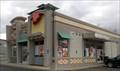 Image for A&W - Vestal, NY