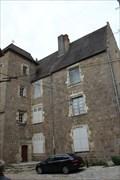 Image for Manoir des Comtes - Confolens, France