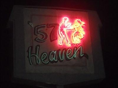 57 heaven jacksonville fl