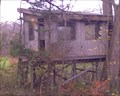 Image for Tree House - Rivendell Farms - Durham, CT