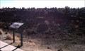 Image for Devils Homestead Crossing - Lava Beds National Monument