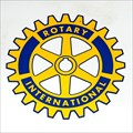 Image for Rotary Public Biffy and Mural - Invermere, BC