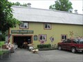 Image for Butter Street Barn - Germantown, OH