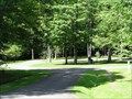 Image for Greenwood Park - Broome County, NY
