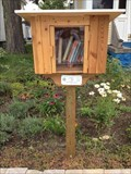 Image for 19th Street Book Exchange - Holland, Michigan