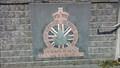 Image for Canadian Legion Mosaic - Kanata, Ontario, Canada