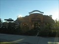 Image for Taco Bell - Rancho Santa Margarita Pkwy - Mission Viejo, CA