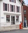 Image for McKnightstown, Pennsylvania, 17343