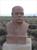 Image for Román Adame Rosales, Saints of the Cristero War (Memorial to Mexican Martyrs) - San Luis, CO, USA