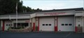 Image for Apalachin Fire District Station 2