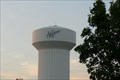 Image for Addison Water Tower  -   Addison, TX