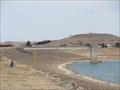 Image for Wilson Dam -- Wilson Lake, KS