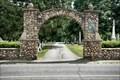 Image for Brimfield Cemetery - Brimfield MA
