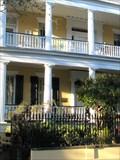 Image for Jasmine House Inn - Charleston, SC