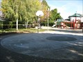Image for Varsity Playground Basketball Court - Mountain View, CA