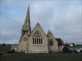 Image for All Saints Church - All Saints Drive, Blackheath, UK