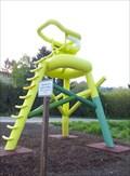 Image for Hochsitz - Weil am Rhein, BW, Germany