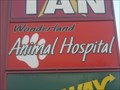Image for Wonderland Animal Hospital - London, Onario