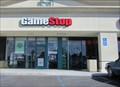 Image for Game Stop - Hollister, CA