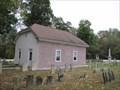 Image for Welsh Tract Baptist Church - Newark, Delaware