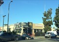 Image for McDonald's - 1071 MLK Blvd. - Los Angeles, CA