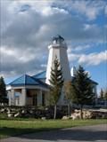 Image for Harbor Village Lighthouse - Garden City, UT