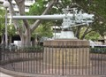 Image for HMAS Sydney Memorial, Hyde Park, Sydney, Australia