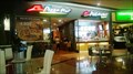 Image for Pizza Hut - Alegro - Alfragide, Portugal