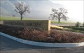 Image for Bakersfield National Cemetery - Bakersfield, CA