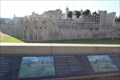 Image for Edward I's Formidable Fortress -- Tower Hamlets, London, UK