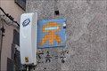 Image for SI - rue du Champgil - Clermont-ferrand - France