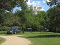 Image for Kilen Woods Campground - Lakefield, Minn.