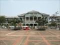 Image for Museum of Nonthaburi—Nonthaburi City, Nonthaburi Province, Thailand.