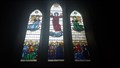 Image for Stained Glass Windows - St Mary - Compton Abbas, Dorset