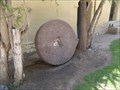 Image for Mission Millstone  -  Los Angeles, CA