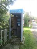 Image for Telefonni automat - Svata Katerina, Czech Republic