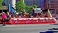 Image for Calgary Stampede Grounds - Calgary, Alberta