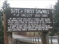 Image for Neal Creek Sawmill - Hood River, OR