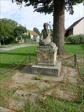 Image for Combined World War Memorial - Blešno, Czech Republic