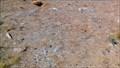 Image for Wagonhound Tipi Rings - Arlington, WY