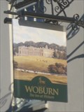Image for The Inn at Woburn - Woburn Bed's