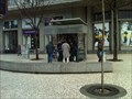 Image for Rua Fernandes Tomás - Porto, Portugal