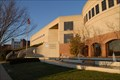 Image for Spartanburg County Libraries Headquarters - Spartanburg, SC