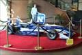 Image for Formula Renault 2.0 racing car - Wien, Austria