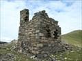 Image for Túr Comharthaíochta, Tuar Mór  - Clare Island, Ireland