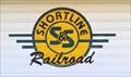 Image for S&S Shortline Railroad - Farmington, Utah