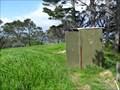 Image for Motutara Outhouse - Whananaki North, Northland, New Zealand